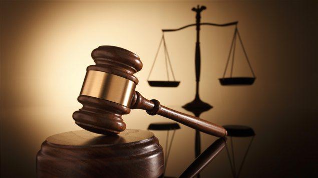 Adalet ve hukuk hakkında sözler