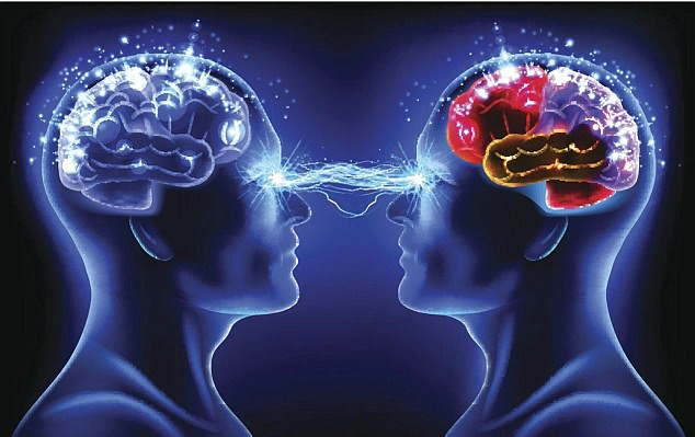 Akıl ile ilgili anlamlı ve güzel sözler