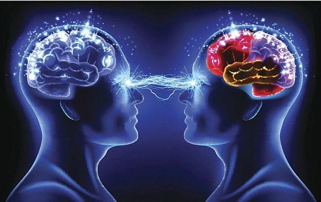 Akıl hakkında sözler
