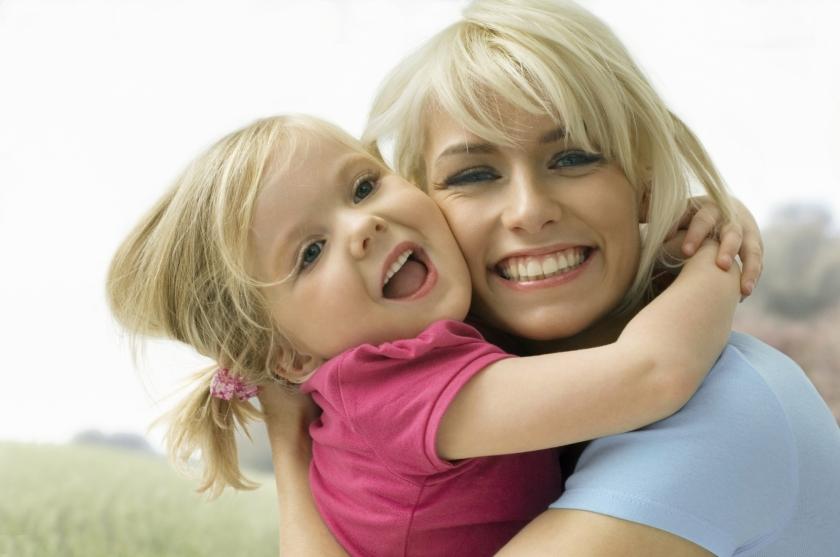 Anne ile ilgili anlamlı ve güzel sözler