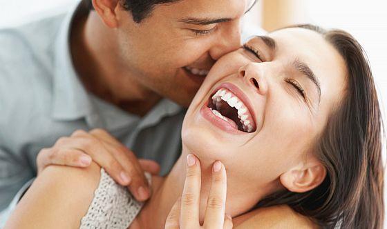 Evlilik ile ilgili anlamlı ve güzel sözler