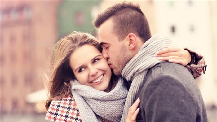 mutlu evlilik1