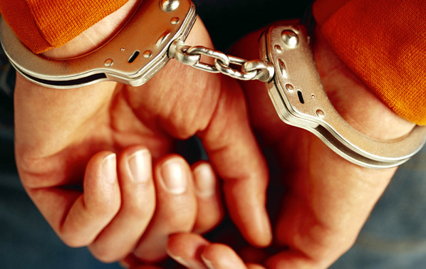 suç ve suçluluk ile ilgili makale