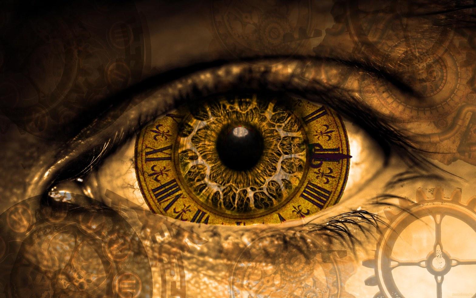 Zaman ile ilgili anlamlı ve güzel sözler