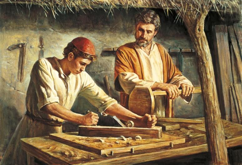 marangoz
