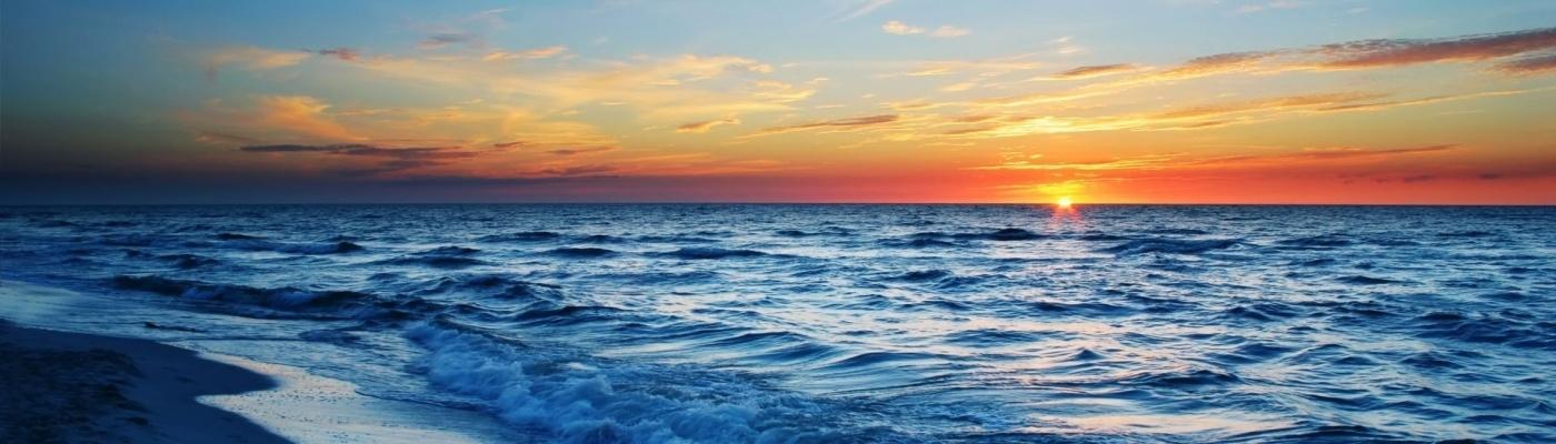 deniz ile ilgili anlamlı ve güzel sözler