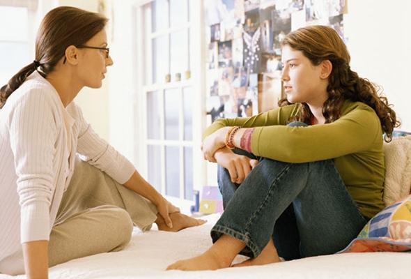 Dinlemek ile ilgili anlamlı ve güzel sözler