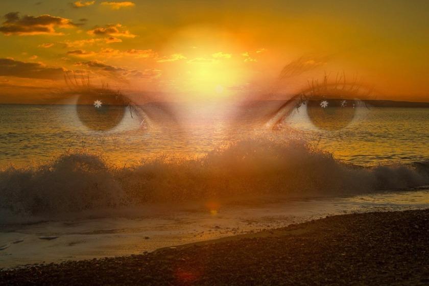 Farkında olmak ve farkındalık ile ilgili anlamlı ve güzel sözler