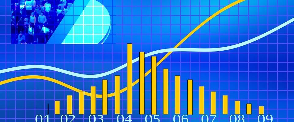 İstatistik ile ilgili anlamlı ve güzel sözler