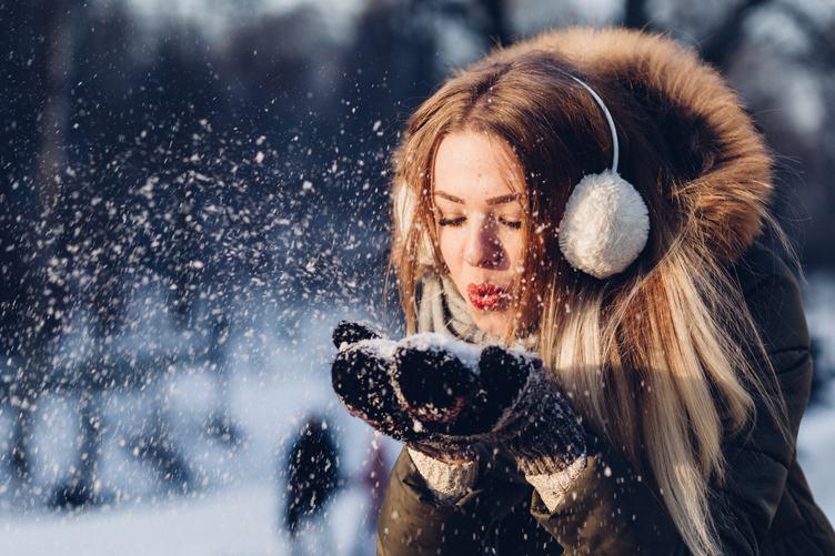 Soğuk ile ilgili anlamlı ve güzel sözler