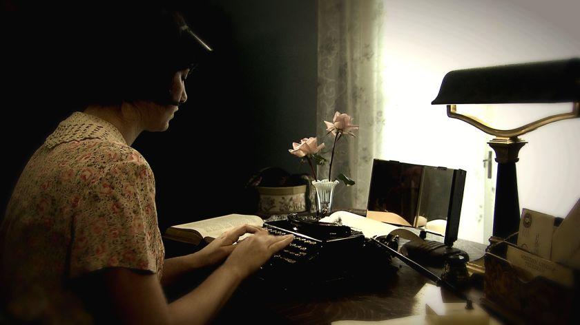 Yazmak ile ilgili anlamlı ve güzel sözler