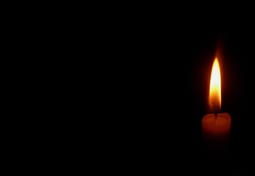 Aydınlık ve karanlık ile ilgili anlamlı ve güzel sözler
