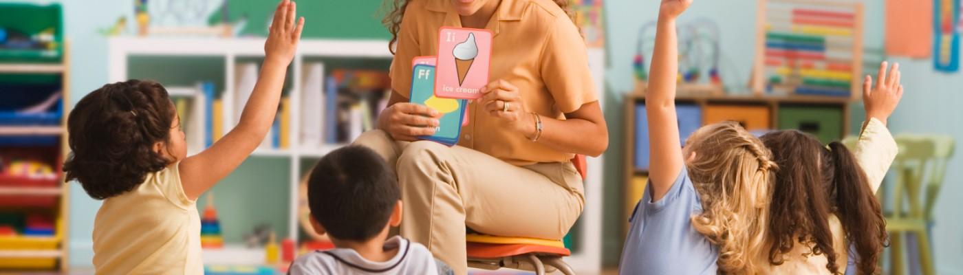 Öğretmen ile ilgili anlamlı ve güzel sözler