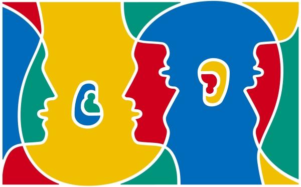 Dil ile ilgili anlamlı ve güzel sözler