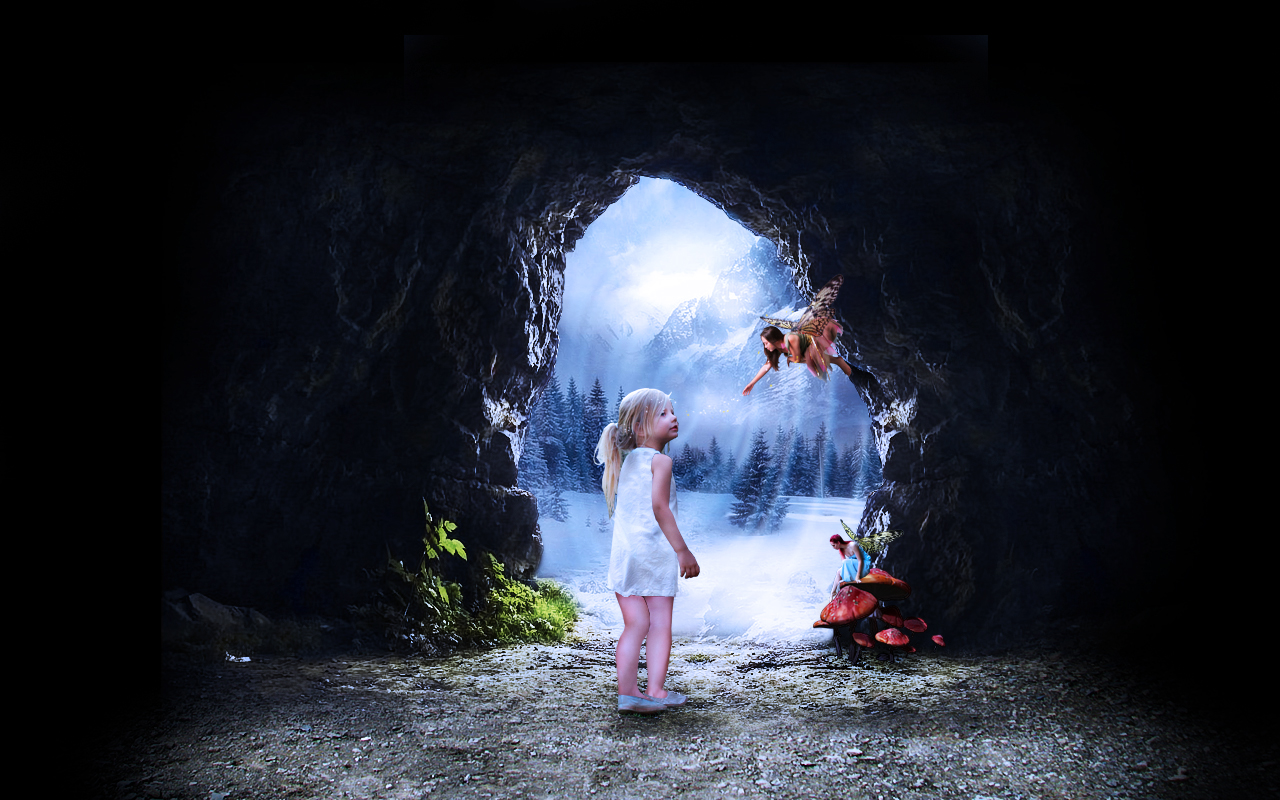 Hayal ile ilgili anlamlı ve güzel sözler
