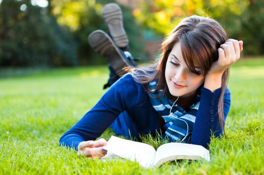Okumak ile ilgili anlamlı ve güzel sözler