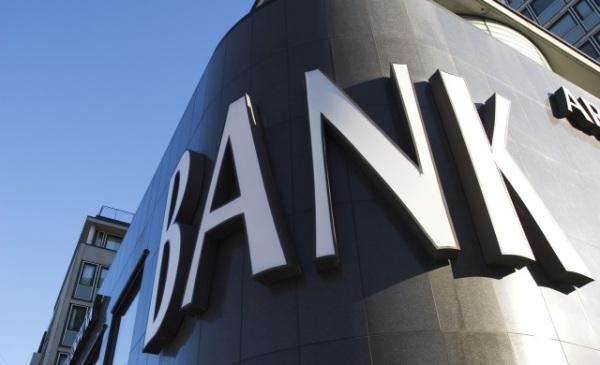 Banka ile ilgili anlamlı ve güzel sözler
