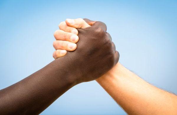 Eşitlik ile ilgili anlamlı ve güzel sözler
