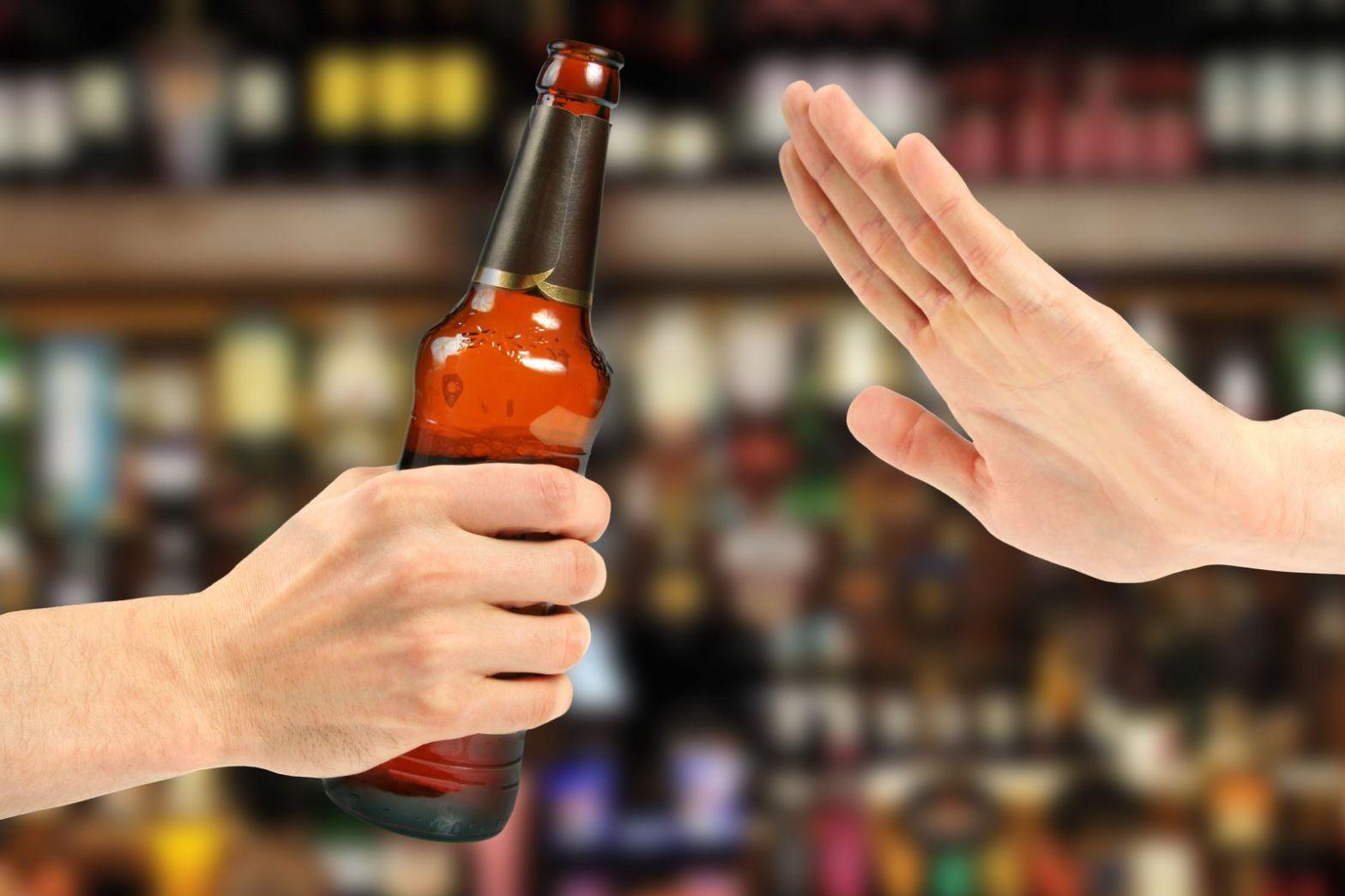 Alkol ve içki içmek ile ilgili anlamlı ve güzel sözler
