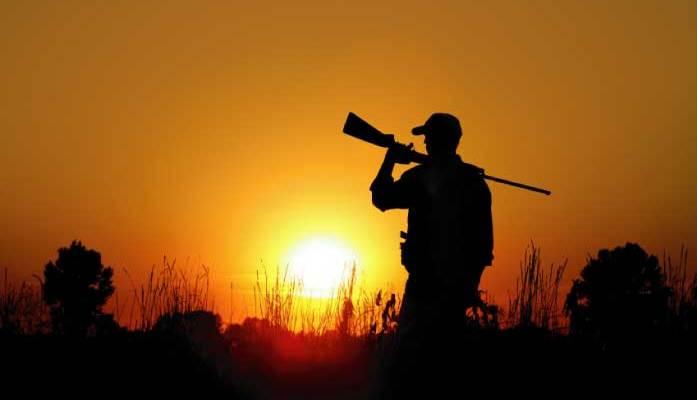 Avcılık ile ilgili anlamlı ve güzel sözler