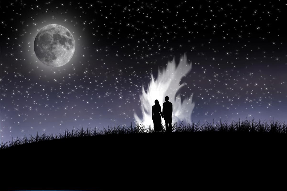 İlişki ile ilgili anlamlı ve güzel sözler