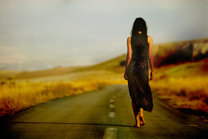 Mazi ve geçmiş ile ilgili anlamlı ve güzel sözler
