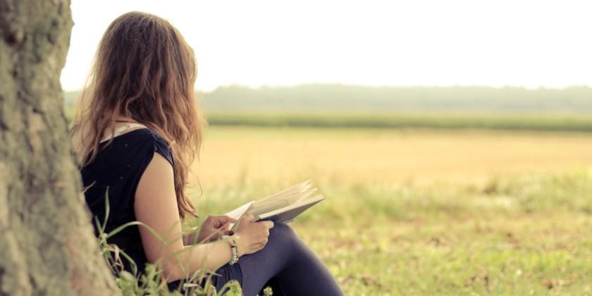Şiir ile ilgili anlamlı ve güzel sözler