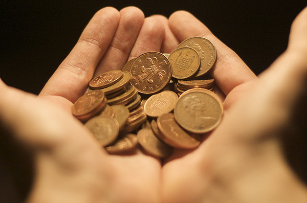 Cömertlik ile ilgili anlamlı ve güzel sözler
