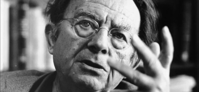 erich-fromm1