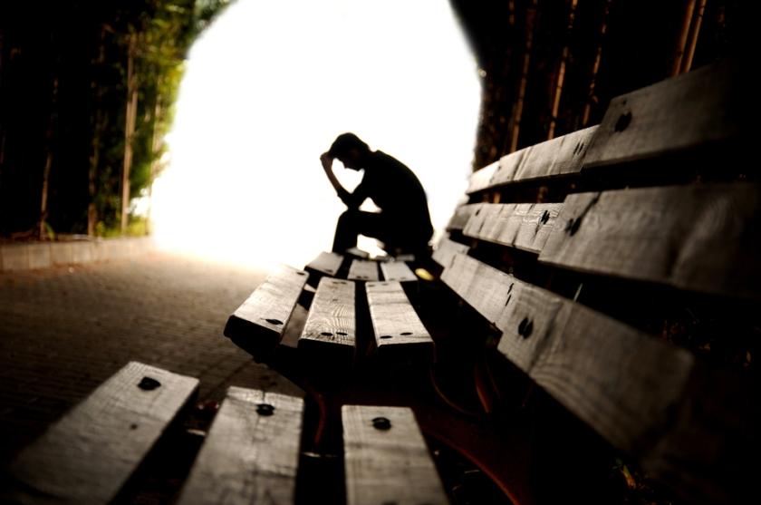 İntihar ve ölüm ile ilgili anlamlı ve güzel sözler