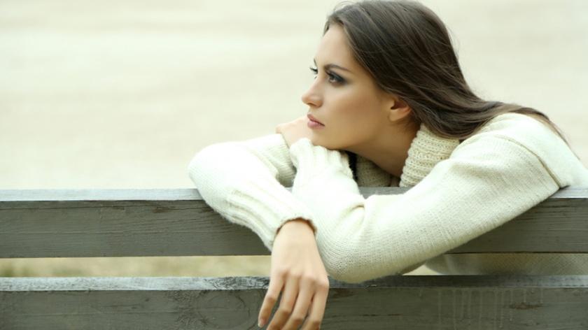 Sessizlik ve sükunet ile ilgili anlamlı ve güzel sözler