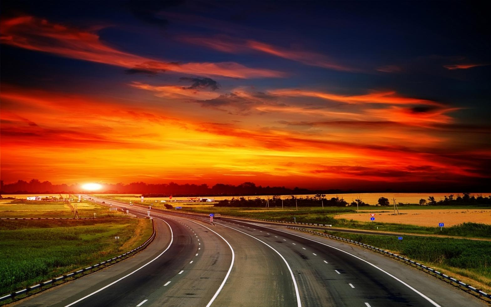 Yol ile ilgili anlamlı ve güzel sözler