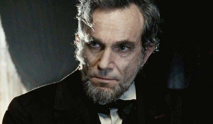 Anlamlı ve Güzel Abraham Lincoln Sözleri