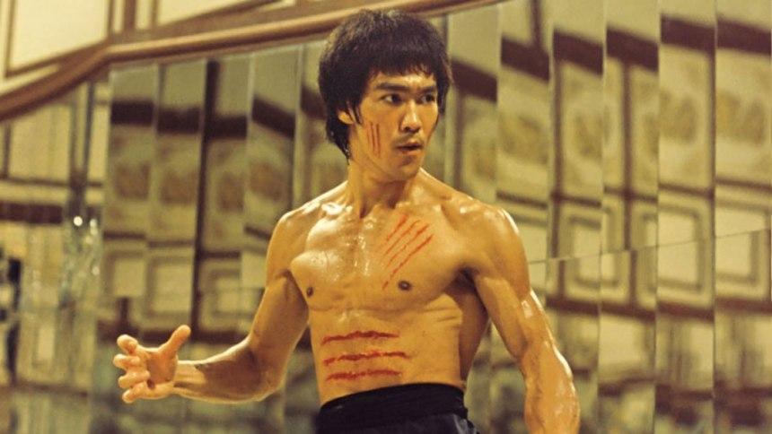 Anlamlı ve güzel Bruce Lee Sözleri