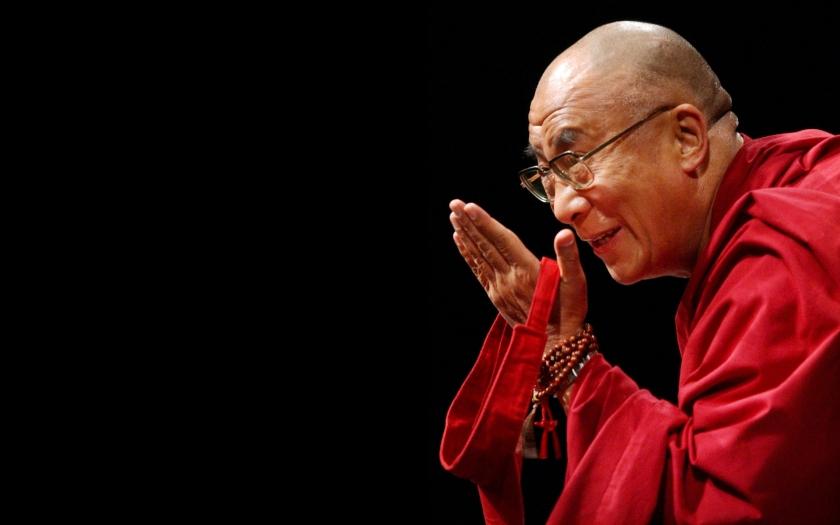 Anlamlı ve Güzel Dalai Lama Sözleri
