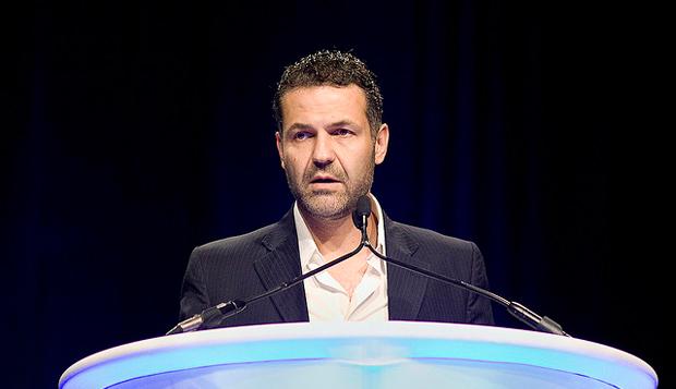 Anlamlı ve Güzel Khaled Hosseini Sözleri