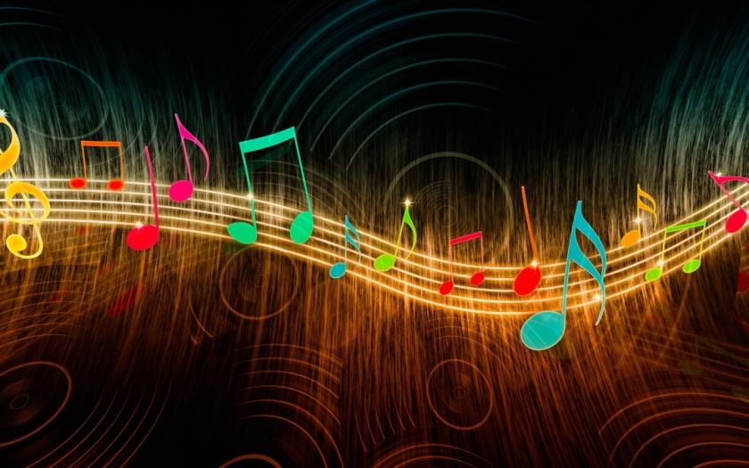 Müzik ile ilgili anlamlı ve güzel sözler