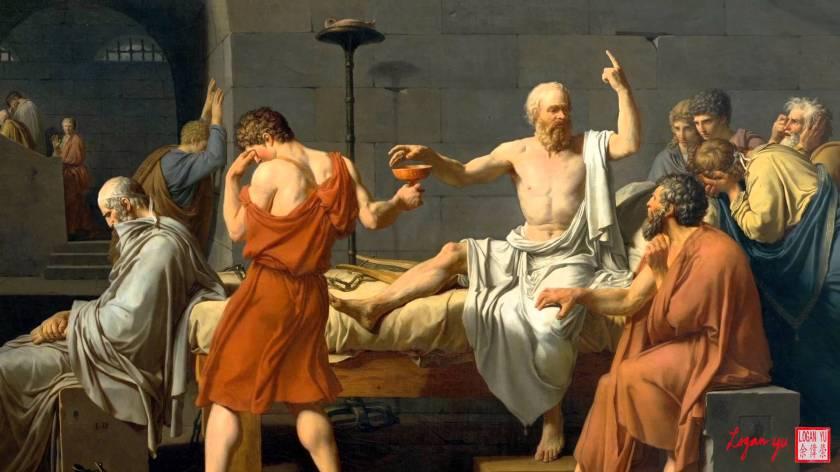 Anlamlı ve Güzel Sokrates Sözleri
