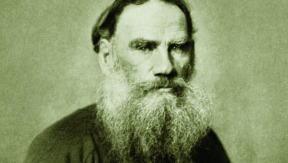Anlamlı ve Güzel Tolstoy Sözleri