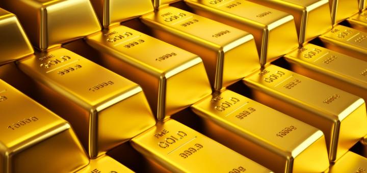 Altın ile ilgili anlamlı ve güzel sözler