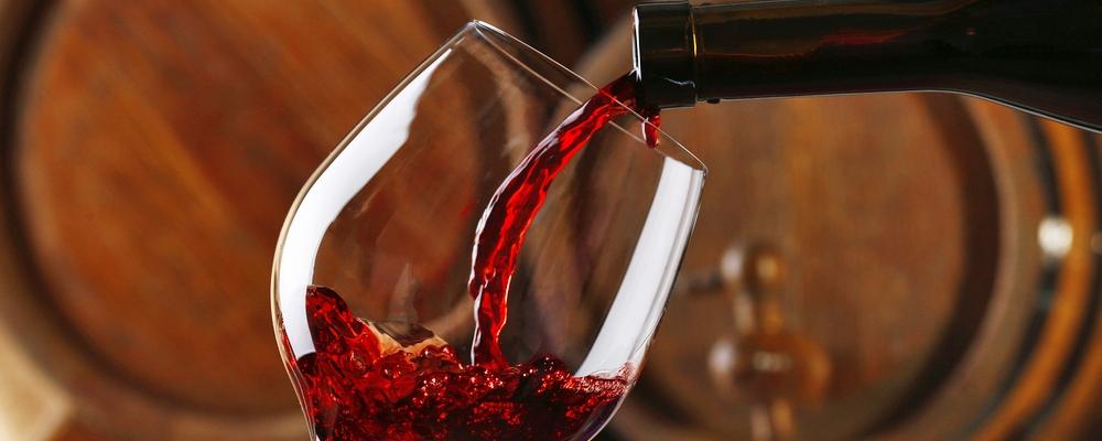 Şarap ile ilgili anlamlı ve güzel sözler