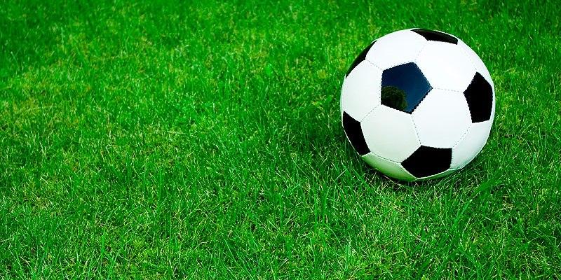 Futbol ile ilgili anlamlı ve güzel sözler