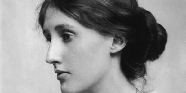 Anlamlı ve Güzel Virginia Woolf Sözleri