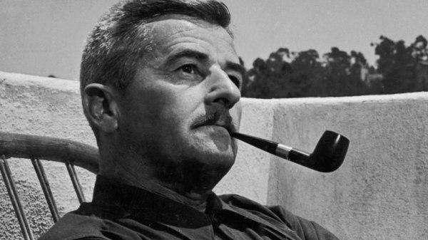 Anlamlı ve Güzel William Faulkner Sözleri