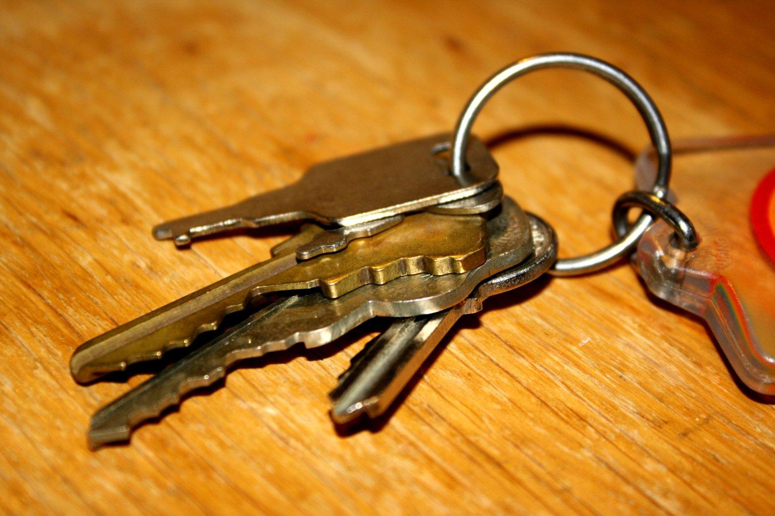 Anahtar ile ilgili anlamlı ve güzel sözler