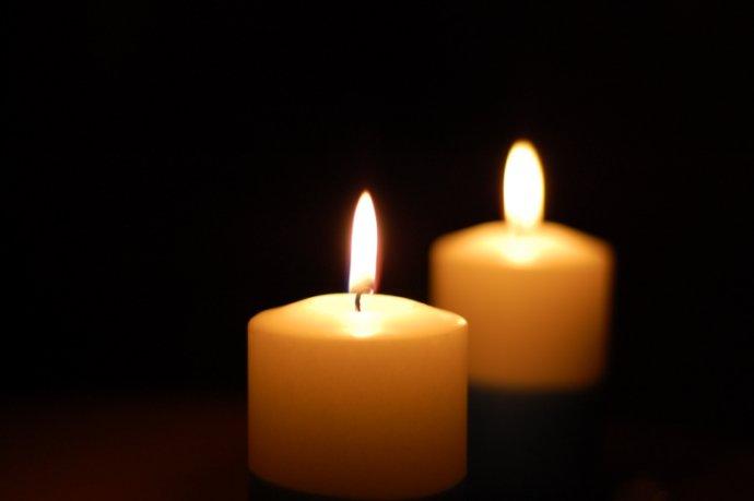 Işık ile ilgili anlamlı ve güzel sözler