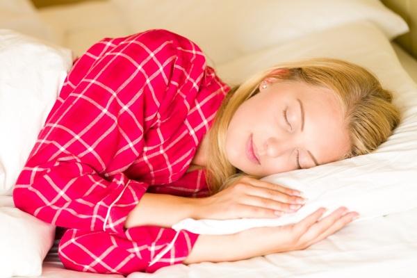 Uyku ile ilgili anlamlı ve güzel sözler
