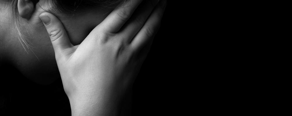 Acı çekmek ile ilgili güzel sözler