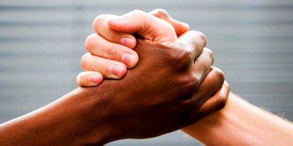 Irkçılık ile ilgili güzel sözler