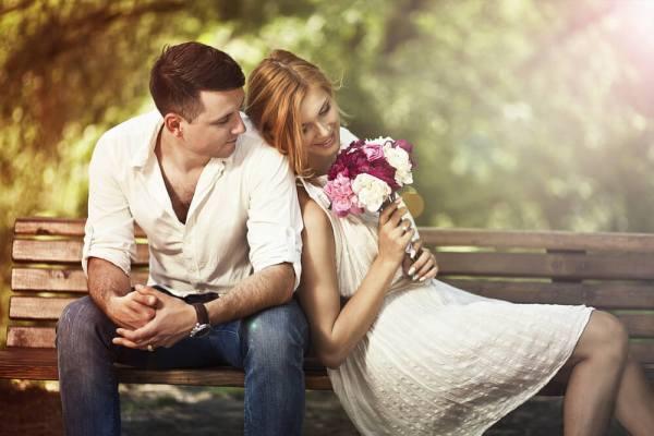Evlilik ile ilgili güzel sözler